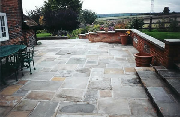 Paving, Patios For Gardens And Homes In Aylesbury. How To Build A Patio Lounger. Outdoor Furniture Store Au. Wrought Iron Patio Furniture In Edmonton. 2x4 Outdoor Furniture Plans Free. Ideas For Dressing Large Patio Doors. Hampton Bay Patio Furniture Aluminum. Outdoor Pallet Furniture Instructions. Patio Furniture Showrooms Los Angeles