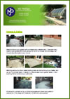 Download Pavings & Patio Page